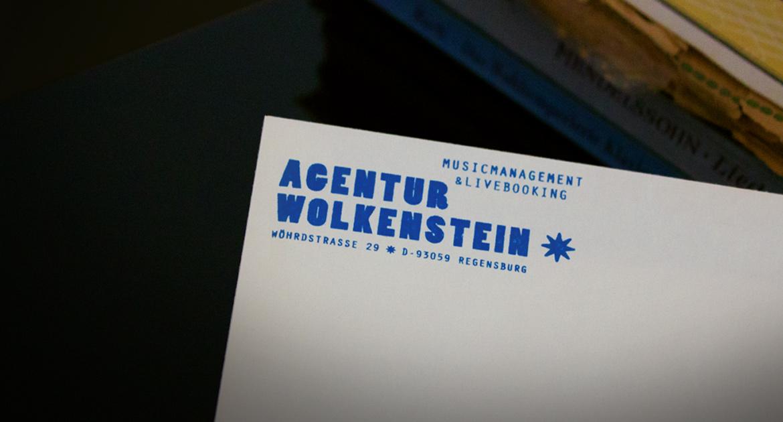Agentur Wolkenstein