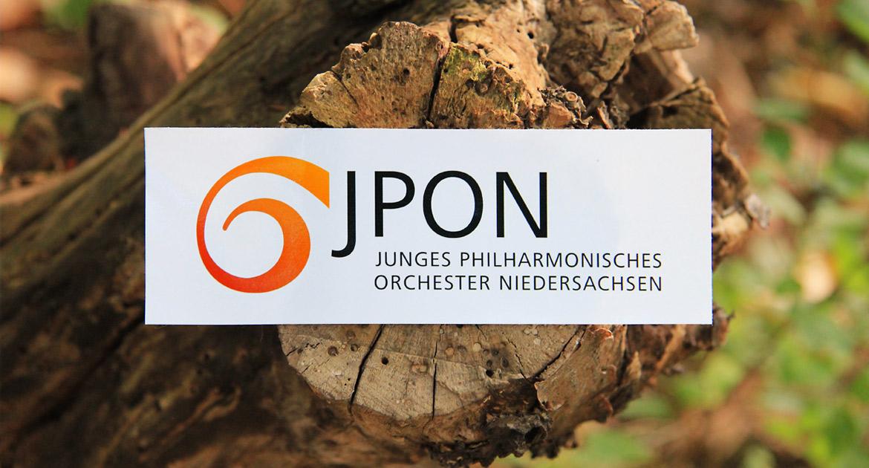 Junges Philharmonisches Orchester Niedersachsen