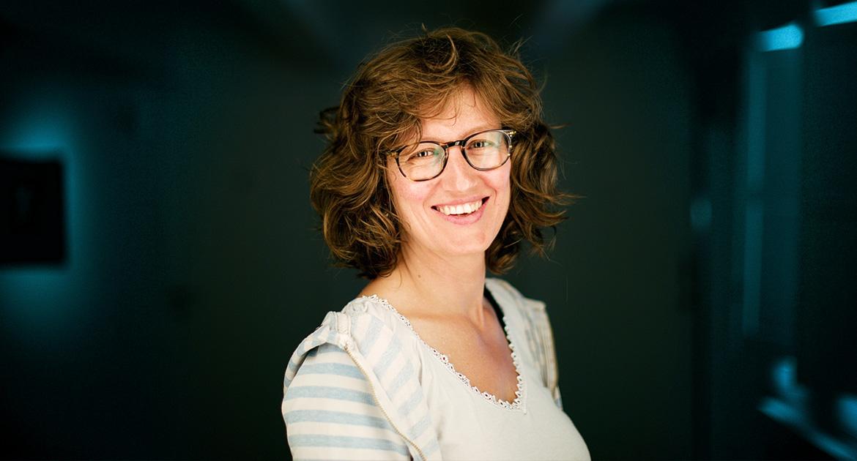 Karen Giesenow