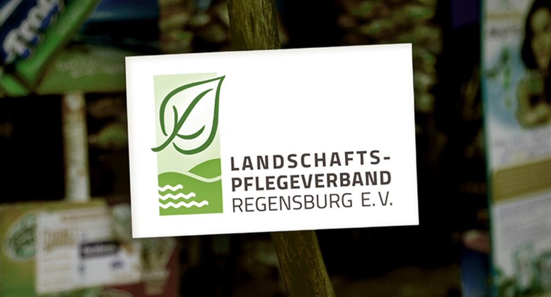Landschaftpflegeverband Regensburg